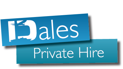 Dales Private Hire | Taxi Andover